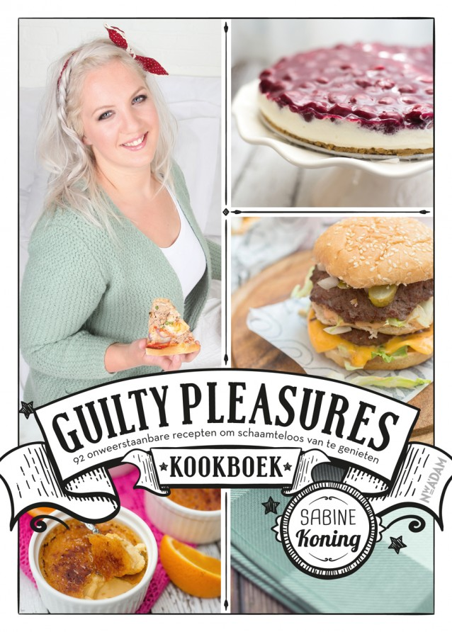 Guilty Pleasures_cover_VP