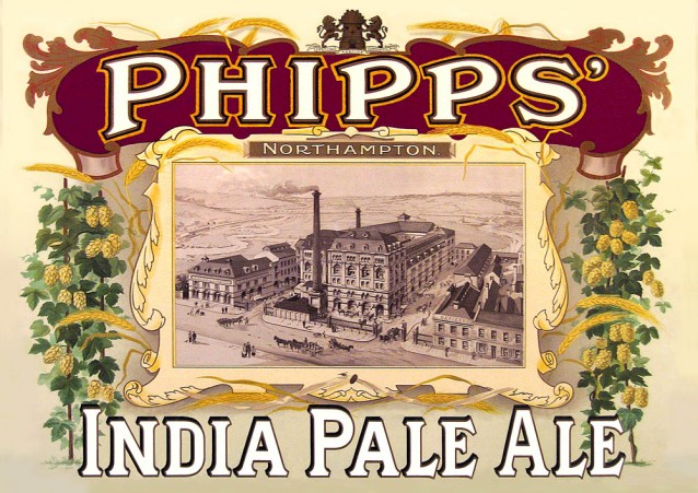Old_Phipps_IPA_Claret_sharpened