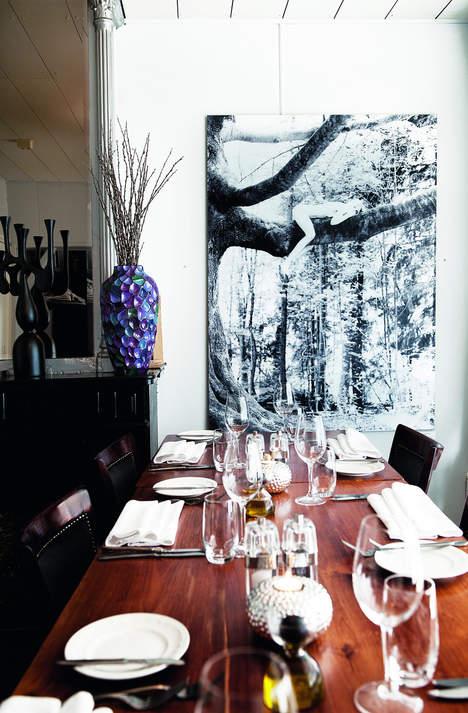 Restaurant Eindeloos5