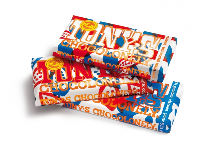 tony-chocolonely-limited-edition0004