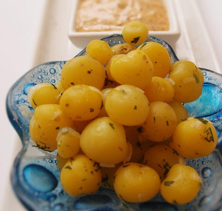 aardappels2