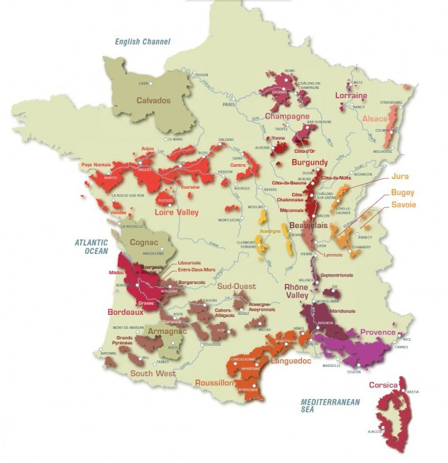 bkpam2136460_france-wine-map