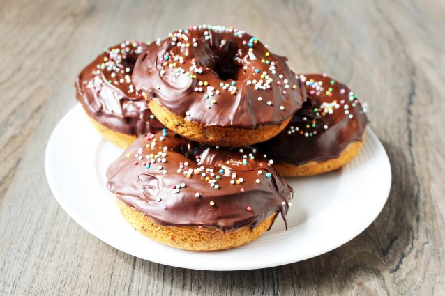 chocolate-chip-donuts-3