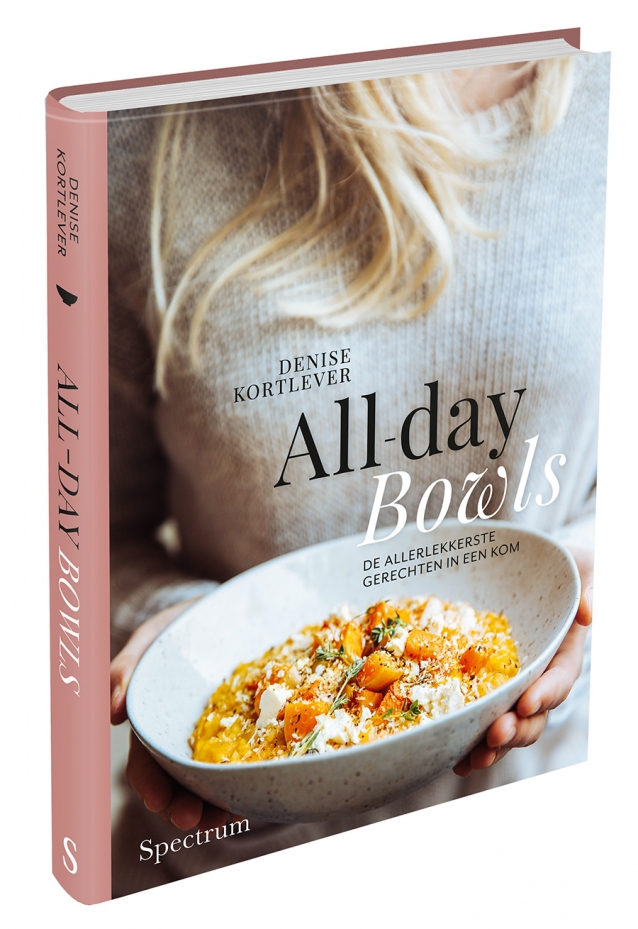 cover_all_day_bowls_3d