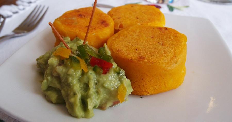 aardappeltortilla_guacamole