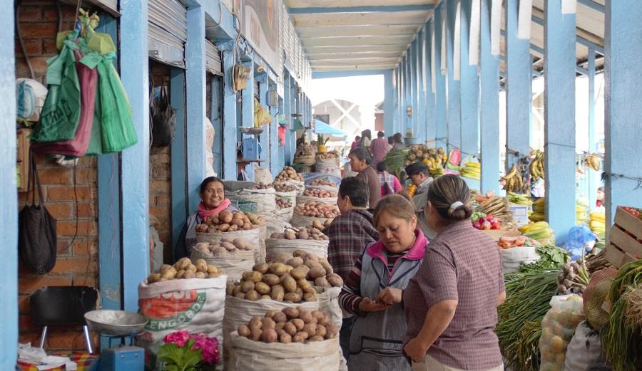 markt_otavalo11