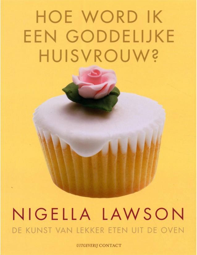Hoe-word-ik-een-goddelijke-huisvrouw-Nigella-Lawson