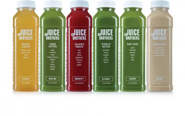 Juicebrothers2