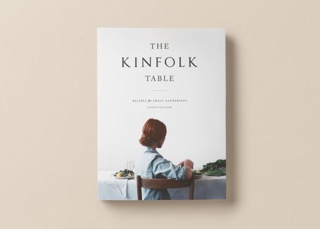 The_Kinfolk_Table_Cookbook_1