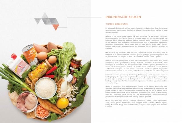 Visual5_Pagina-uit-boek3jpg