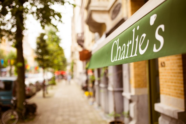charlie-41