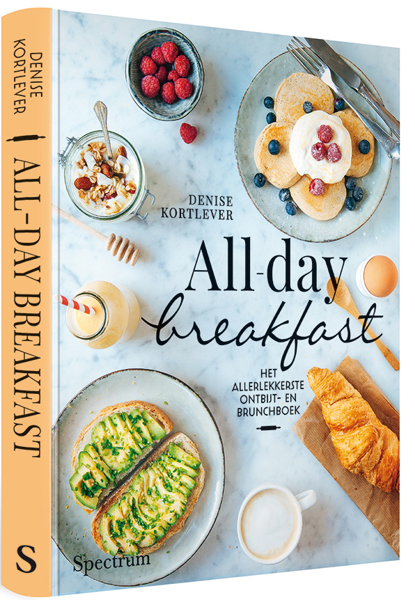 cover-All-day-breakfast