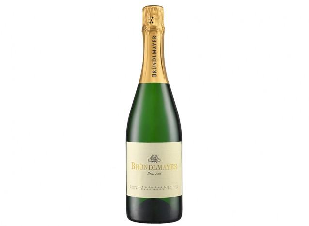 http://www.anderewijn.nl/wijn/Brundlmayer_Brut.php