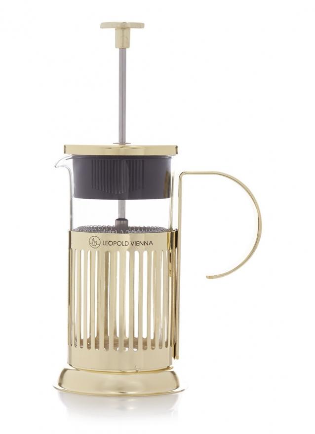 bredemeijer-leopold-vienna-koffiemaker-035-liter-2495