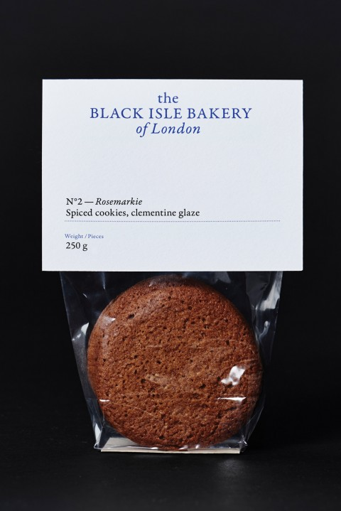 Black Isle Bakery7
