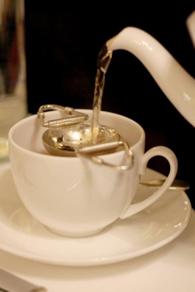Culy Hotel Café Royal0011