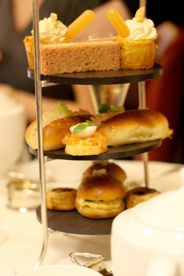Culy Hotel Café Royal0012