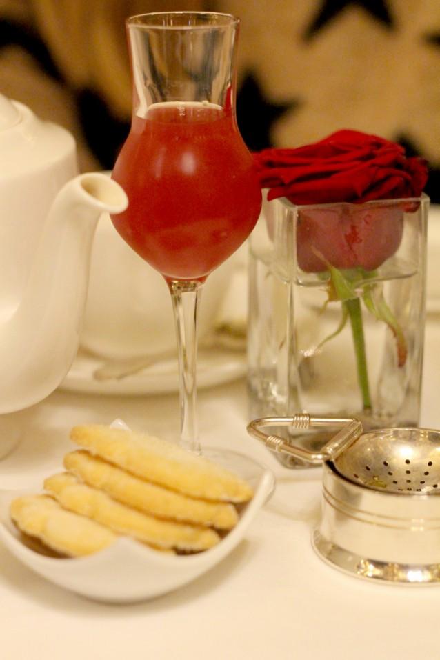 Culy Hotel Café Royal0013