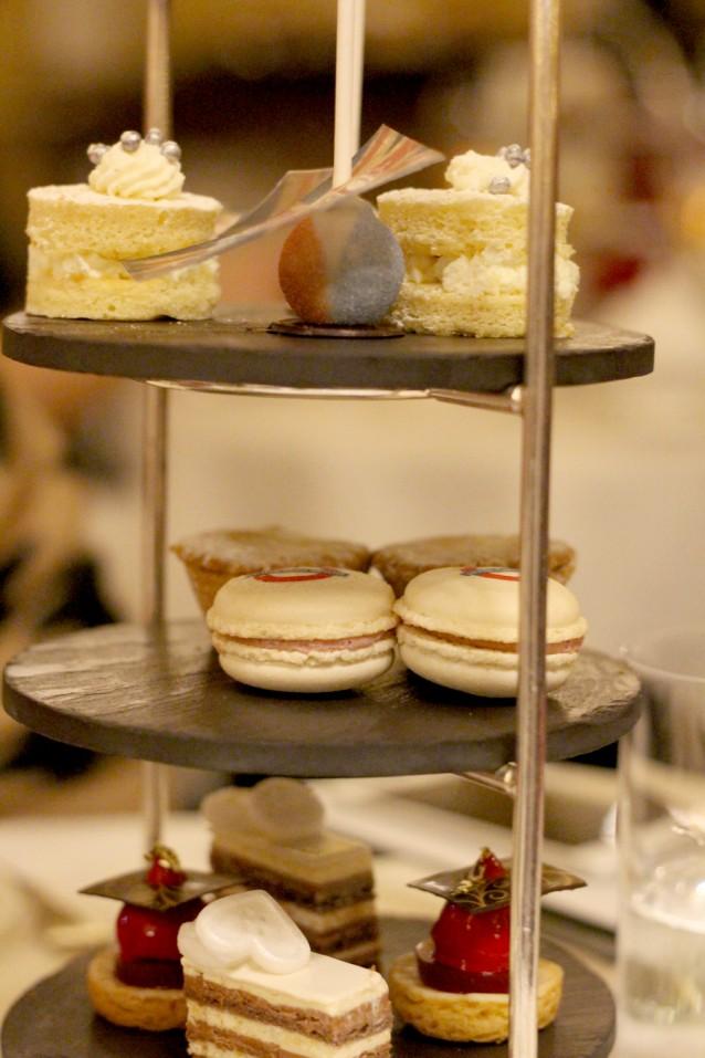 Culy Hotel Café Royal0014