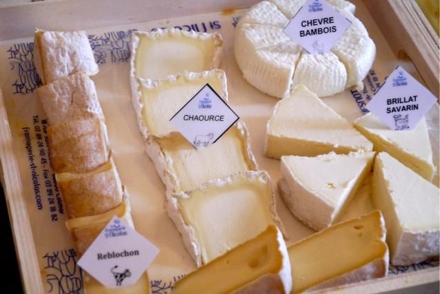 Elzas kaas wijn0002