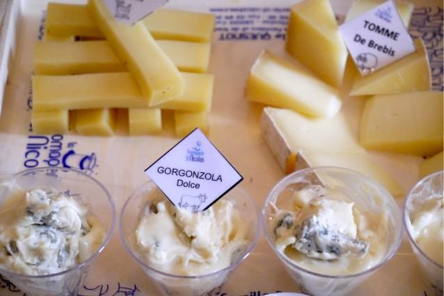 Elzas kaas wijn0003