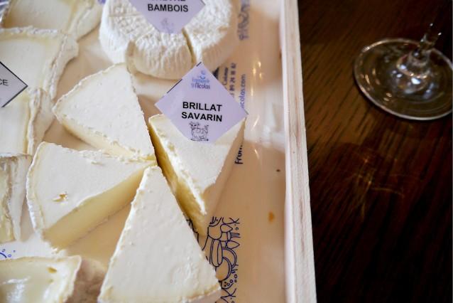Elzas kaas wijn0004