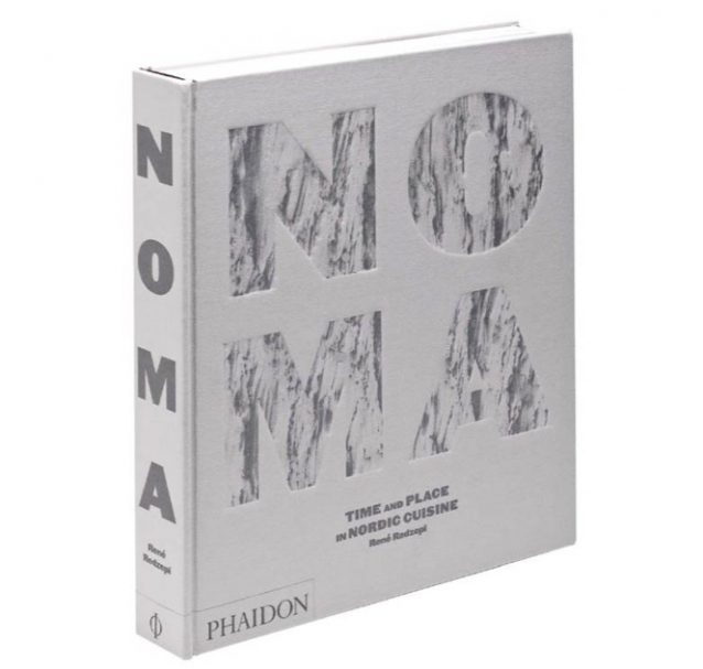 Noma11