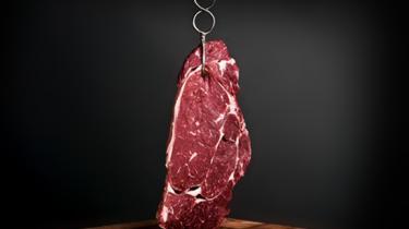 Het Duurste Vlees Ter Wereld Wordt Maar Liefst 15 Jaar