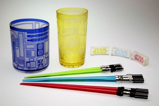 chopsticks-lightsaber-512x341