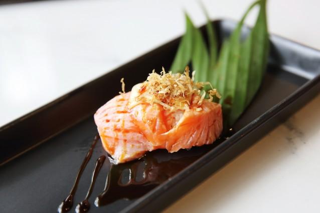 nigiri sushi stock4