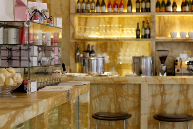 Culy Hotel Café Royal0002
