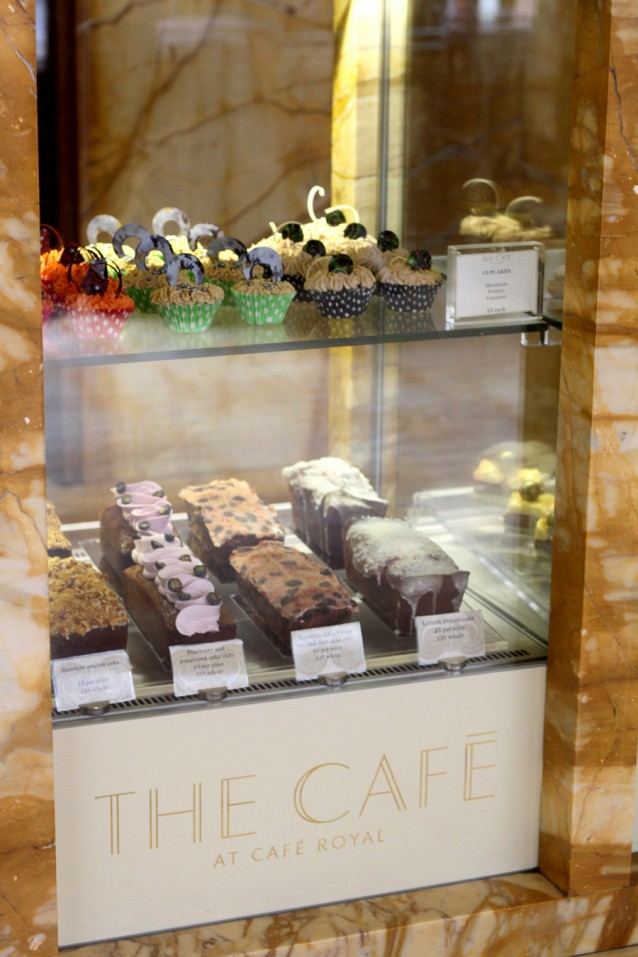 Culy Hotel Café Royal0007