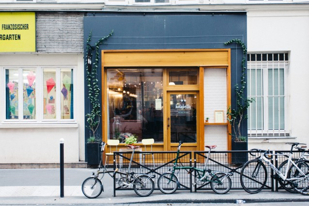 Holybelly Parijs3