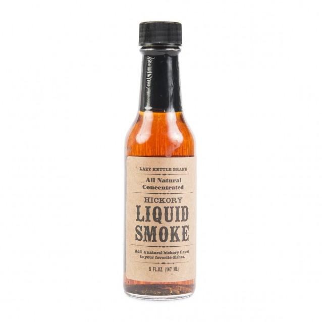 Lazy-Kettle-Hickory-Liquid-Smoke-147ml-87586201236