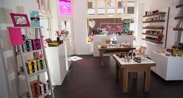 Sweet Sisters Amersfoort4