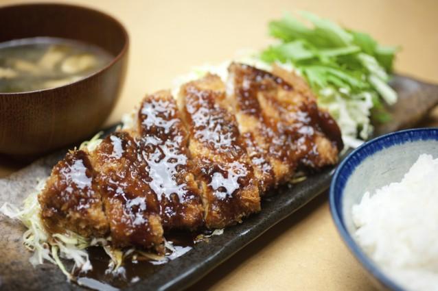 Tonkatsu stock4