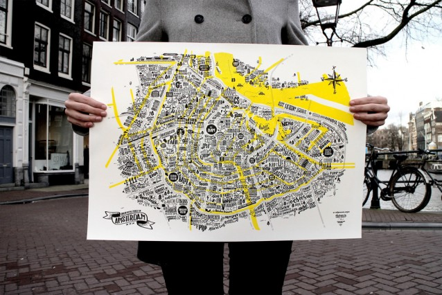 Great-places-Amsterdam-riso