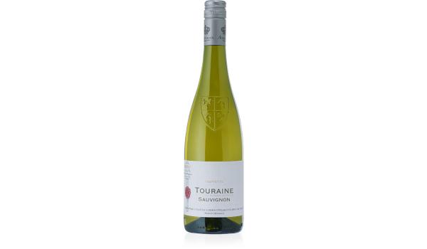 Touraine-Sauvignon