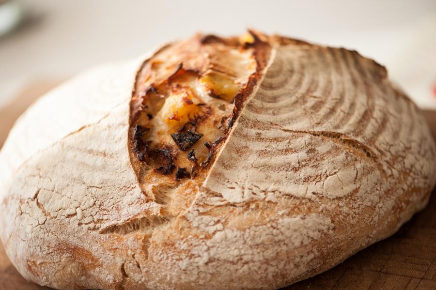 Zelf brood bakken? Wij geven je tips!