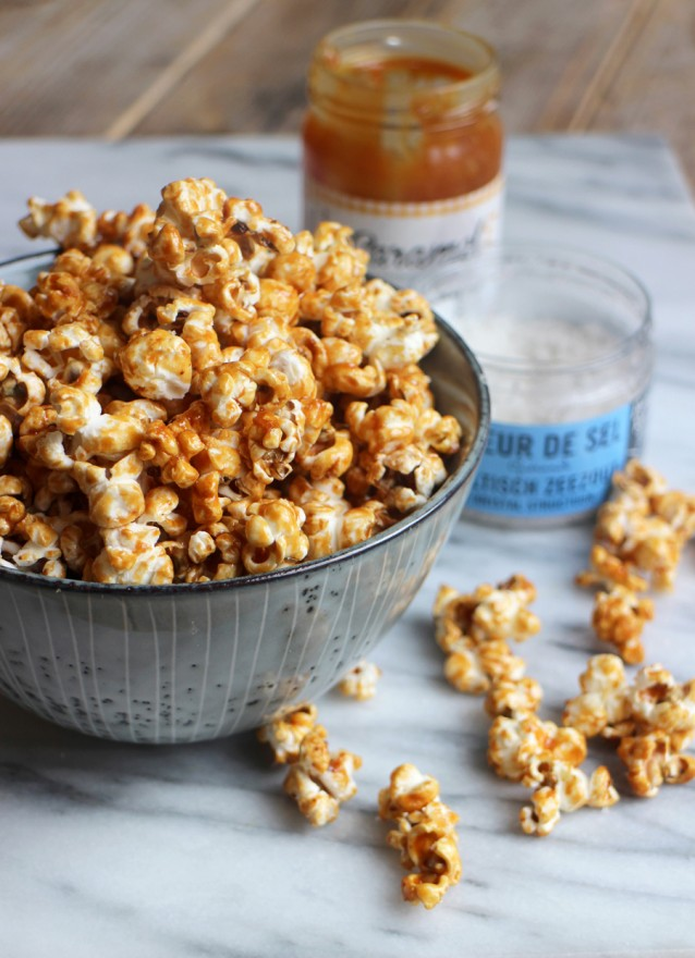 Salted caramel popcorn3