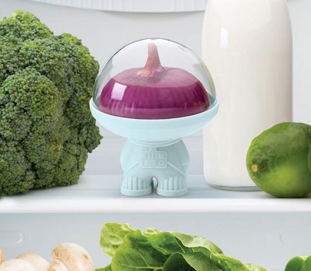 ototo-astro-fruit-veggie-keeper-xl