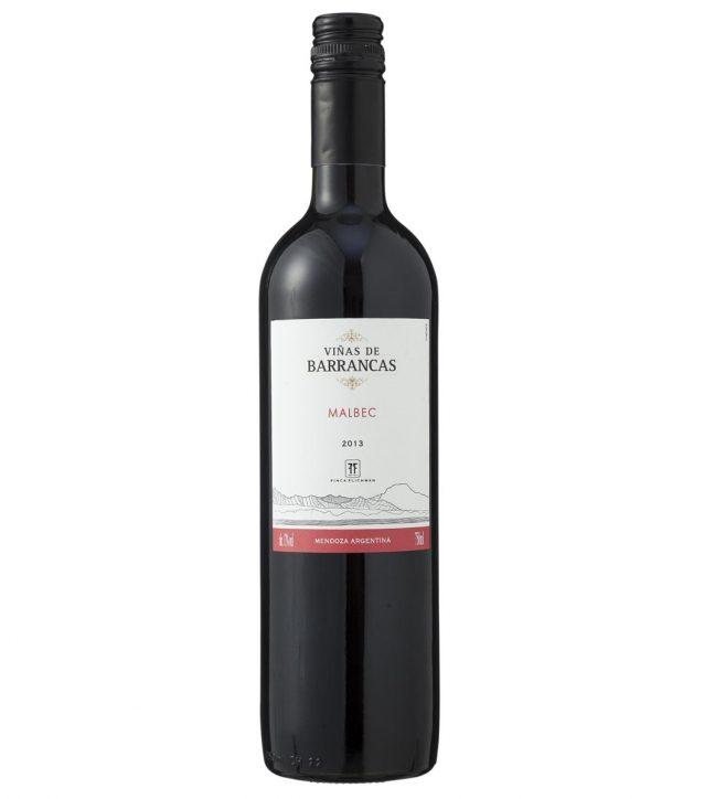 vinas-de-barrancas-malbec-rood-17360428-pdpmain_twox