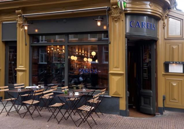 Carels Amsterdam