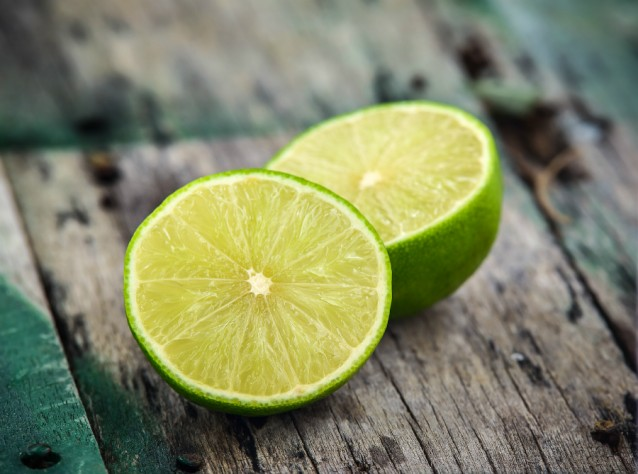 Limoenen stock2