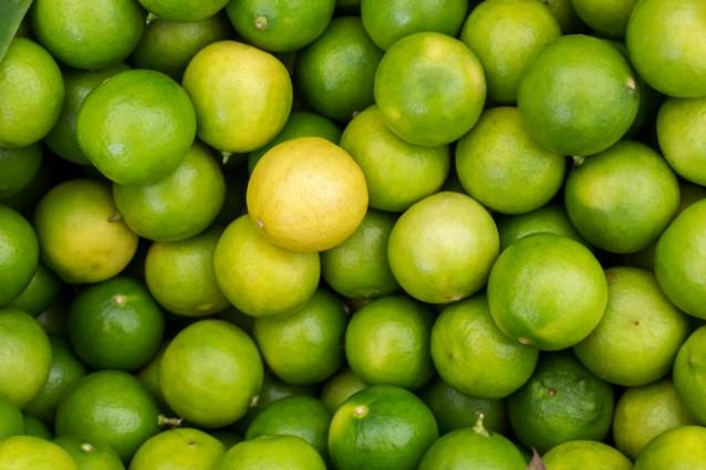 Limoenen stock4