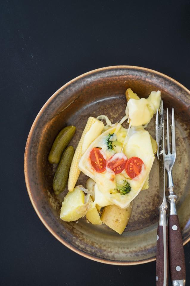 Raclette stock3