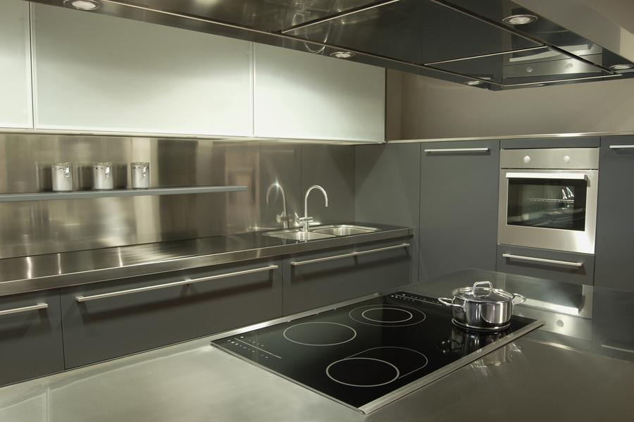 De mooiste achterwanden voor je keuken   culy.nl