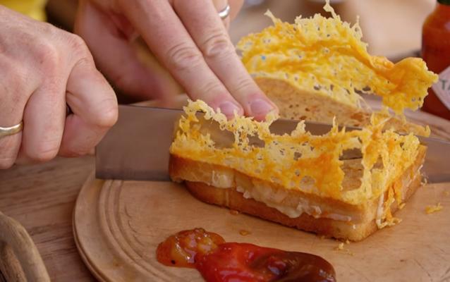 zo-maakt-jamie-oliver-de-ultieme-kaastosti