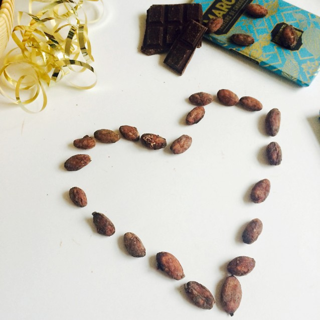 bean-to-bar chocolade0002