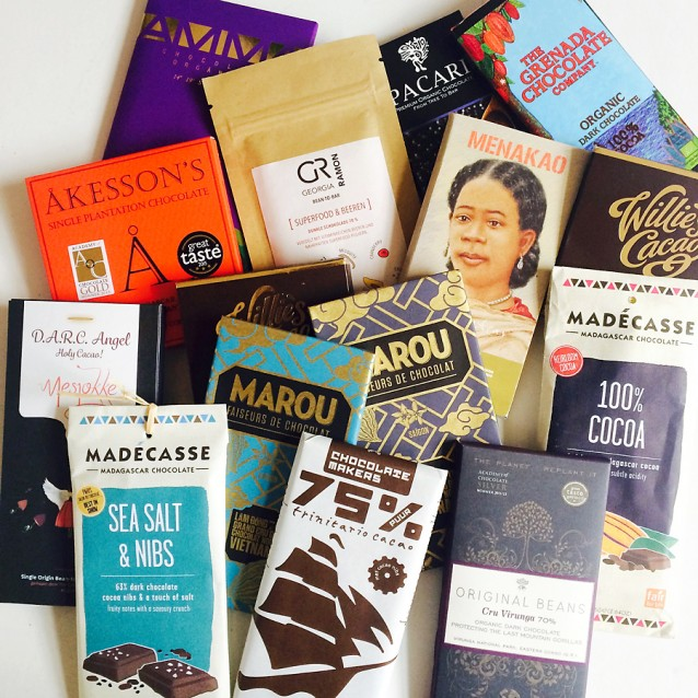 bean-to-bar chocolade0003